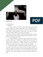 analisis retórico y del diseño gráfico mtv