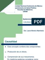 causalidad2.ppt