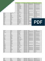 Comala.pdf