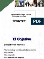 IDETP Norma NTC 1486