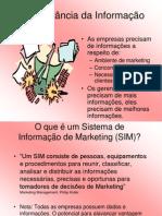Capítulo 5  Inteligência de Mercado.ppt