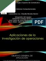 1.2.-Investigacion de Operaciones