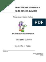 Cuadernillo de Trabajo Unidad1