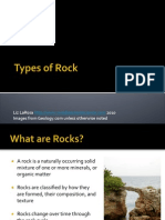 types-of-rocks 1 1