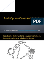 rock-cycle-color-notes 1