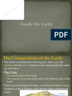 earthsciencechapter4-1-101217094441-phpapp01