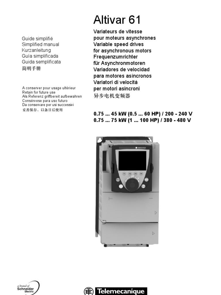 6-30V Relaismodul Schalter Trigger Zeitverzögerung Schaltung Timer Cycle*ein CBL