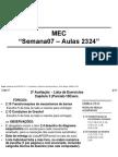 2013-1=MEC-Semana_07-Aulas2324