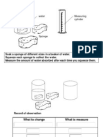 Illustrative Practical 2