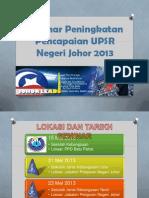 Seminar Peningkatan Pencapaian UPSR.pptx