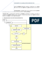 CUESTIONARIO DE DISEÑO Y ELABORACIÓN DE PROYECTOS.docx