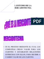 Mercadotecnia1 Programa (1)