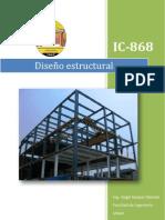 Diseño Estructural