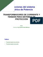 04 - Transfromadores de Corriente y Transformadores de Tensión (19)