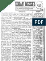 The Ukrainian Weekly 1935-18