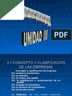 clasificaciondeempresa-090626220139-phpapp01