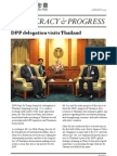 DPP Newsletter Aug2013