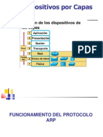 DISPOSITIVOS POR CAPA Y ARP.pdf