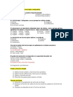 Guia de estudio_Microbiología