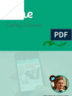 How to Get Followers on Vine