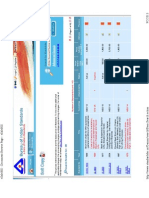 LIFT Indian Standard List.pdf