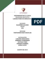 Informe 01-Vertedero Rectangular (1) (1)