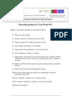 word nº11
