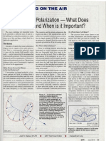 Antenna_Polarization.PDF