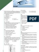 Bio01-Livro-Propostos