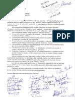 Carta a La Consul y Aa-juristas