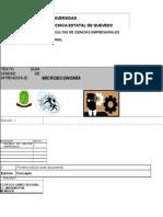 Texto Guía Microeconomia 2011