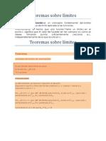 Teoremas sobre límites y concepto.docx