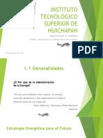ADMINISTRACION_ENERGIA.pptx