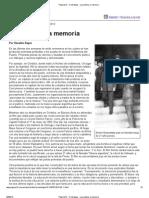 Osvlado Bayer - La protesta, la memoria.pdf