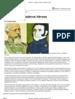 Osvlado Bayer - Nuestros verdaderos héroes.pdf