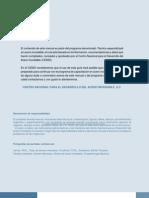 Manual Acero Inoxidable.pdf