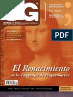 SG-200802