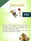alimentacion abejas-1.pptx
