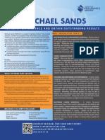 Sands_Michael-0385-cp-2013.pdf