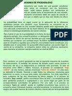 DEFINICIÓN DE PROBABILIDAD.ppt