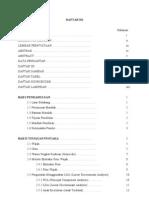PENGENALAN-WAJAH-MENGGUNAKAN-METODE-LINEAR-DISCRIMINANT-ANALYSIS-(table of contents).doc