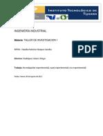 INVESTIGACION EXPERIMENTAL.docx