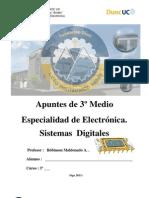 Apuntes de Sistemas Digitales 3° 2013 _ Version de multicopiado _