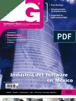 SG21 Mexico