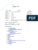 1_Proceso_de_Customización_de_Procesos (1)
