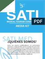 Media Kit 5.0