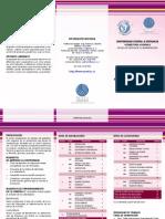 Administracion Cooperativas Web