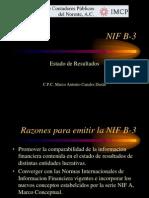 NIF_B3.ppt