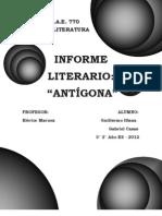 Informe+Antígona