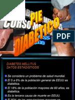 Pie Diabetico1